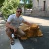 Вахтанг, 36, г.Мариуполь