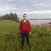 Миндюк Володимир, 28, г.Калуш