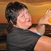 LIUDMILA, 54, г.Штутгарт