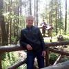 игорь, 51, г.Новоуральск