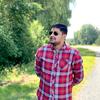 Ahmed Faizan, 27, г.Лиепая