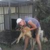 Дімон Щирба, 29, г.Волочиск