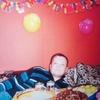 Олег, 39, г.Анадырь (Чукотский АО)