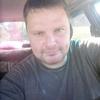 Дима, 33, г.Миргород