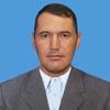 Атабек, 41, г.Ургенч