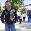 leonid, 30, г.Тараклия