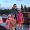 Людмила Воскресенская, 56, г.Усть-Каменогорск