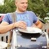 Ваня, 25, г.Черновцы