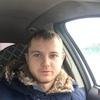 Сергей, 25, г.Джанкой
