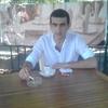 эдгар, 28, г.Ереван