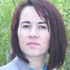 Екатерина, 36, г.Брест