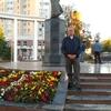 Максим, 39, г.Брянск