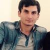 Инал, 25, г.Сухум