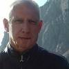 александр, 57, г.Севастополь