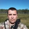 Михаил, 30, г.Ижма