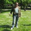 Константин, 37, г.Гродно