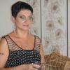 Елена, 53, г.Bologna