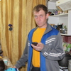 Николай, 41, г.Фурманов