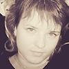 Рина, 23, г.Выгоничи