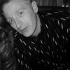 Антон, 29, г.Холмогоры