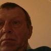 Volodimer, 52, г.Роттердам