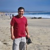 Matt, 43, г.Сан-Франциско