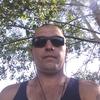 Николай, 33, г.Тулун