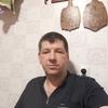 Игорь, 46, г.Магадан