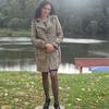 Виктория, 47, г.Могилев
