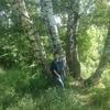 ася, 43, г.Ульяновск