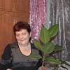 Ирина, 50, г.Фурманов
