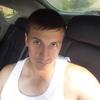 Роман, 38, г.Лесосибирск