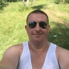 Вадим, 34, г.Тальное