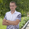 Станислав, 38, г.Цхинвали