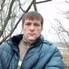 Андрей, 38, г.Грязи