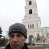 Александр Колесов, 35, г.Дивеево