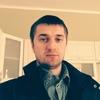 Александр, 27, г.Черняховск