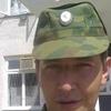 Рахим, 40, г.Ленинский