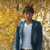Руслан, 28, г.Якутск