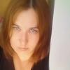 Маришка, 30, г.Каховка