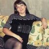 Нина, 29, г.Бобруйск