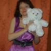 Елена Тарасова, 47, г.Мурманск