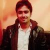 yasir ali, 25, г.Исламабад