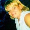 Наталья, 38, г.Хойники