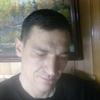 Roman, 41, г.Москва