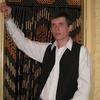 Nik, 36, г.Чечерск