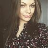 Виктория, 24, г.Астрахань