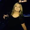 Kathy Shoo, 27, г.Штутгарт