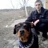 Михаил, 28, г.Покров
