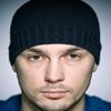 vecheslav, 36, г.Горно-Алтайск